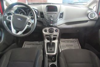 2014 Ford Fiesta SE Chicago, Illinois 8