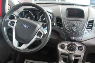 2014 Ford Fiesta SE Chicago, Illinois 9