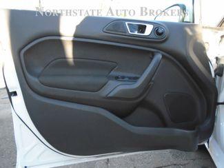 2014 Ford Fiesta SE Chico, CA 5