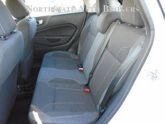 2014 Ford Fiesta SE Chico, CA 9