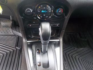 2014 Ford Fiesta SE Fayetteville , Arkansas 15