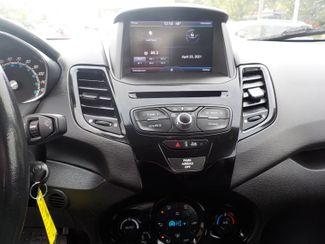 2014 Ford Fiesta SE Fayetteville , Arkansas 16