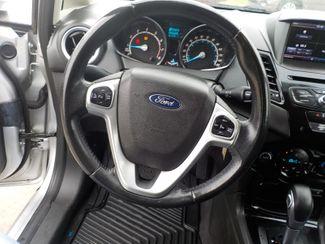 2014 Ford Fiesta SE Fayetteville , Arkansas 17