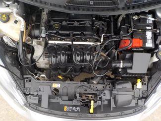 2014 Ford Fiesta SE Fayetteville , Arkansas 19