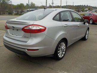 2014 Ford Fiesta SE Fayetteville , Arkansas 4