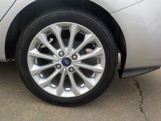2014 Ford Fiesta SE Fayetteville , Arkansas 6