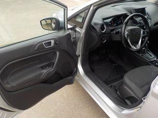 2014 Ford Fiesta SE Fayetteville , Arkansas 7