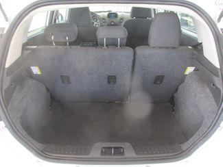2014 Ford Fiesta SE Gardena, California 11