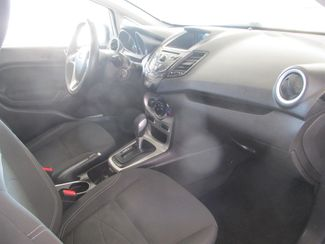 2014 Ford Fiesta SE Gardena, California 8