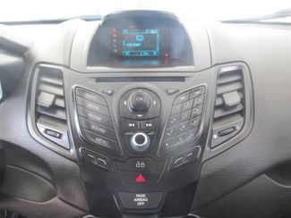 2014 Ford Fiesta SE Gardena, California 6