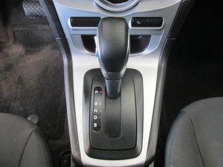 2014 Ford Fiesta SE Gardena, California 7
