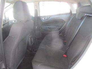 2014 Ford Fiesta SE Gardena, California 10