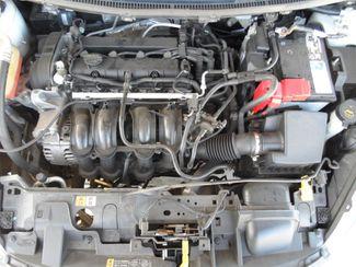 2014 Ford Fiesta SE Gardena, California 15