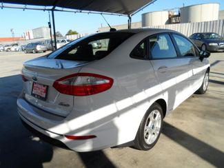 2014 Ford Fiesta SE Gardena, California 2