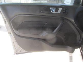 2014 Ford Fiesta SE Gardena, California 9