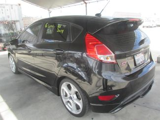 2014 Ford Fiesta ST Gardena, California 1