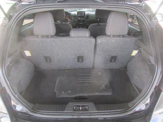2014 Ford Fiesta ST Gardena, California 11