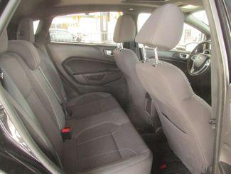 2014 Ford Fiesta ST Gardena, California 12