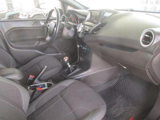 2014 Ford Fiesta ST Gardena, California 8