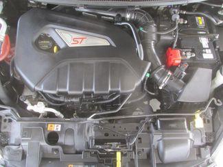 2014 Ford Fiesta ST Gardena, California 15