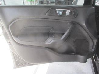 2014 Ford Fiesta ST Gardena, California 9