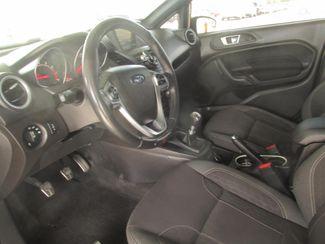 2014 Ford Fiesta ST Gardena, California 4