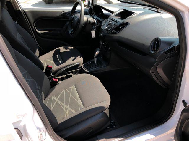 2014 Ford Fiesta S Hatchback in Gower Missouri, 64454