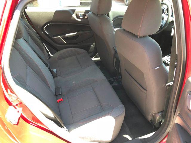 2014 Ford Fiesta SE Hatchback in Gower Missouri, 64454