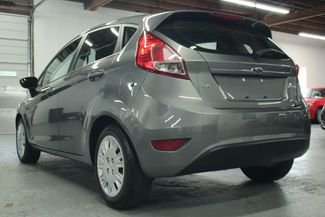 2014 Ford Fiesta SE Hatchback Kensington, Maryland 10