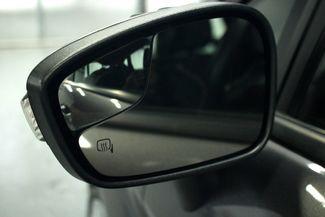2014 Ford Fiesta SE Hatchback Kensington, Maryland 12