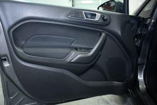 2014 Ford Fiesta SE Hatchback Kensington, Maryland 14