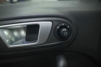 2014 Ford Fiesta SE Hatchback Kensington, Maryland 15