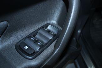 2014 Ford Fiesta SE Hatchback Kensington, Maryland 16