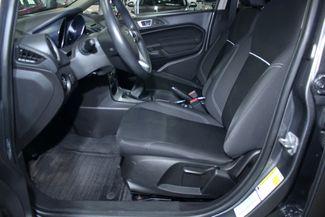 2014 Ford Fiesta SE Hatchback Kensington, Maryland 17