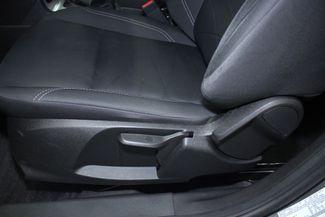 2014 Ford Fiesta SE Hatchback Kensington, Maryland 18