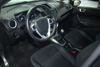 2014 Ford Fiesta SE Hatchback Kensington, Maryland 19