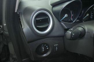 2014 Ford Fiesta SE Hatchback Kensington, Maryland 20