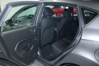 2014 Ford Fiesta SE Hatchback Kensington, Maryland 22