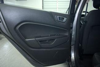 2014 Ford Fiesta SE Hatchback Kensington, Maryland 23