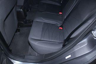 2014 Ford Fiesta SE Hatchback Kensington, Maryland 25
