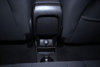 2014 Ford Fiesta SE Hatchback Kensington, Maryland 28