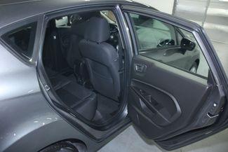 2014 Ford Fiesta SE Hatchback Kensington, Maryland 29