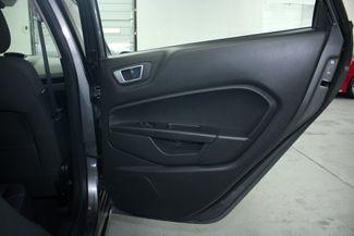 2014 Ford Fiesta SE Hatchback Kensington, Maryland 31