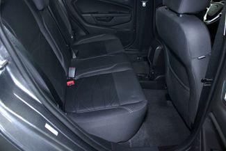 2014 Ford Fiesta SE Hatchback Kensington, Maryland 32