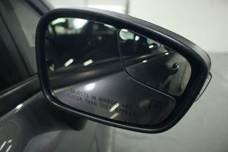 2014 Ford Fiesta SE Hatchback Kensington, Maryland 33
