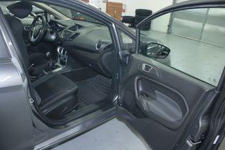 2014 Ford Fiesta SE Hatchback Kensington, Maryland 34