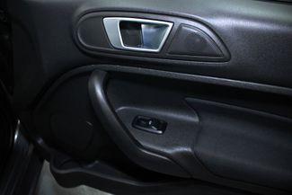 2014 Ford Fiesta SE Hatchback Kensington, Maryland 35