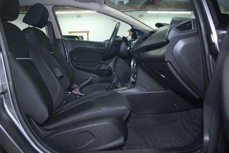 2014 Ford Fiesta SE Hatchback Kensington, Maryland 37