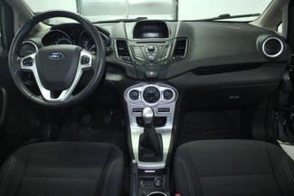 2014 Ford Fiesta SE Hatchback Kensington, Maryland 41
