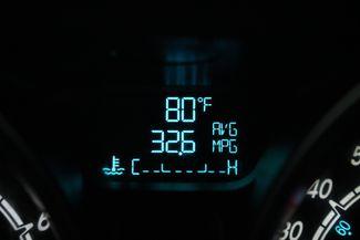 2014 Ford Fiesta SE Hatchback Kensington, Maryland 45